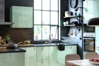 Do You Make these Simple Mistakes In Ikea Kitchen? Beautiful Kitchen Ikea