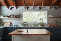 Do You Make these Simple Mistakes In Ikea Kitchen? Best Of Doors for Ikea Cabinets