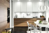 Do You Make these Simple Mistakes In Ikea Kitchen? Fresh Hackers Help Ikea Kitchen Problem How to Lower It Ikea Hackers