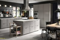 Do You Make these Simple Mistakes In Ikea Kitchen? Fresh Kitchens