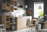 Do You Make these Simple Mistakes In Ikea Kitchen? Inspirational Kitchen Design & Planning