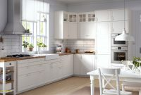 Do You Make these Simple Mistakes In Ikea Kitchen? Luxury Kitchens