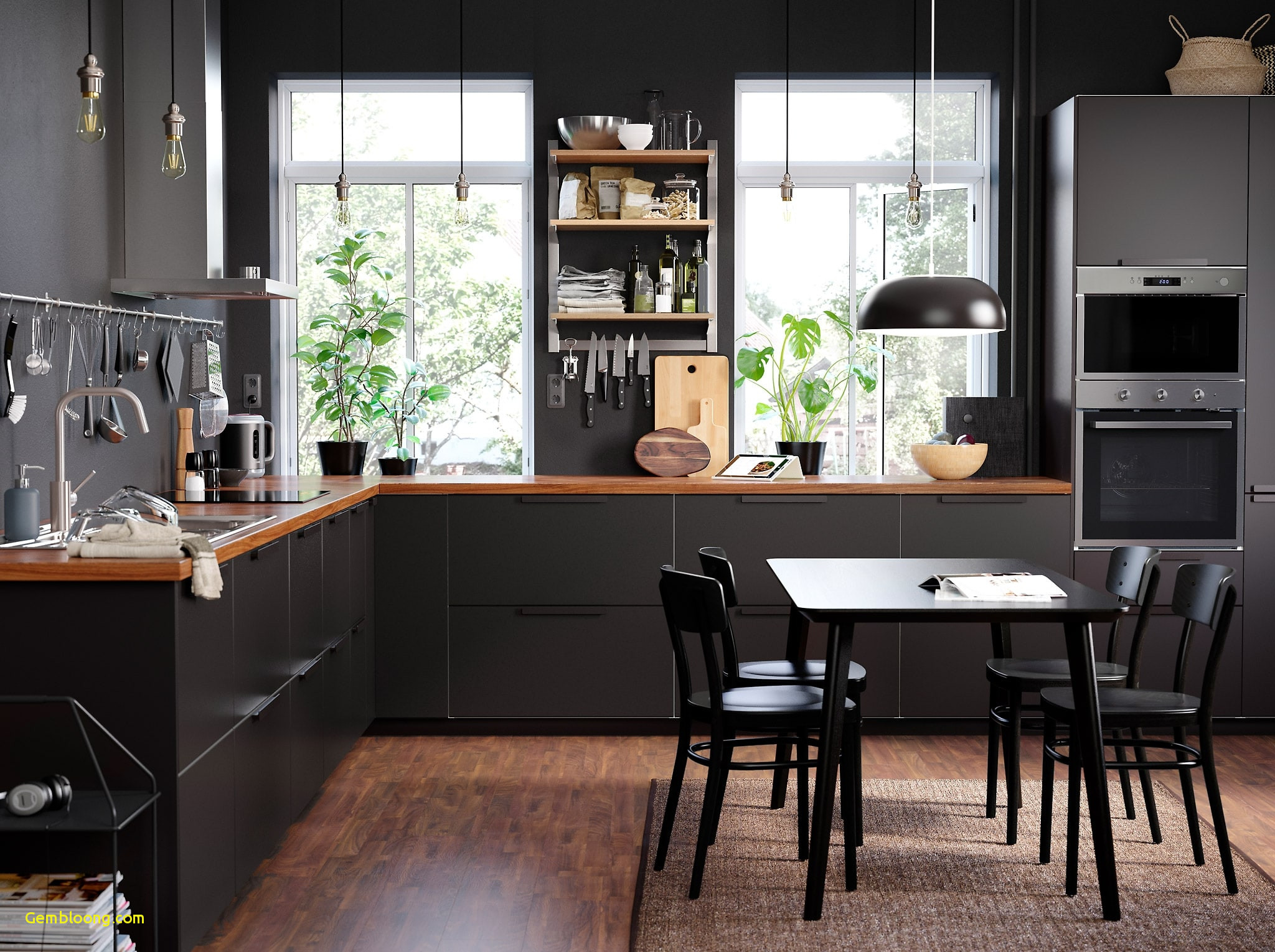 Do You Make these Simple Mistakes In Ikea Kitchen? New Kitchens