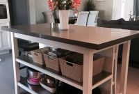 Ikea Kitchen islands Best Of Ikea Kitchen island Uk Excellent Ikea Stenstorp Kitchen island Hack