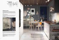 Ikea Kitchen Sale 2017 New 33 Best Ikea Kitchen Wall Cabinets Pics Home Ideas