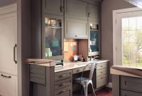 Ikea Kitchen Shelves Fresh Ikea Kitchen Cabinets Design Fresh 34 the Most Kitchen Cabinet Ikea