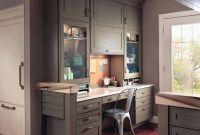 Ikea Kitchen Shelves Fresh Ikea Kitchen Cabinets Design Fresh 34 the Most Kitchen Cabinet Ikea