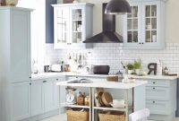 Ikea Kitchen Shelves Inspirational Ikea Kitchen Cabinets Poor Quality Lovely Meuble De Coin Cuisine