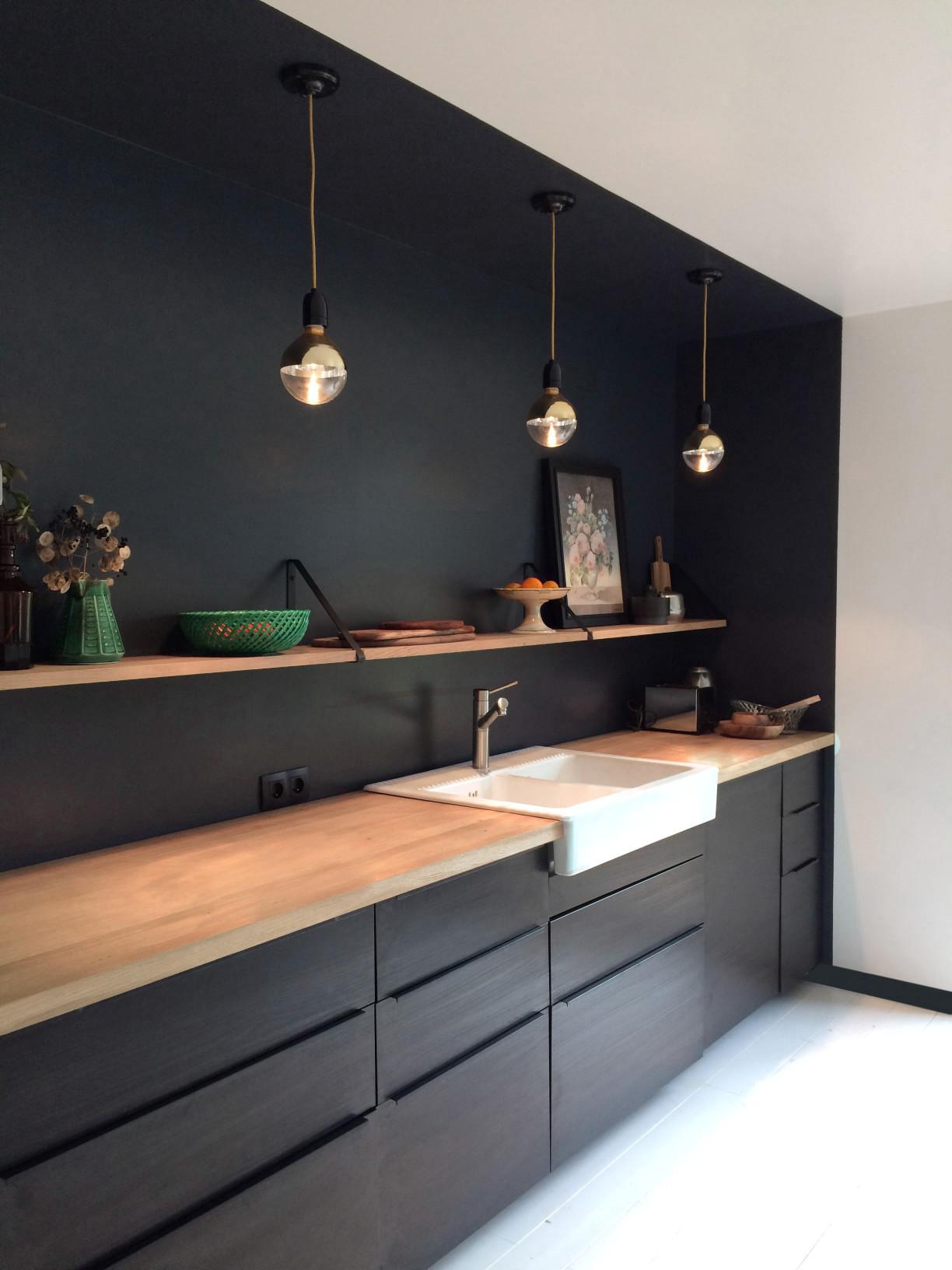 Ikea Kitchen Shelves Unique Ikea Kitchen Cabinets In Bathroom Best Résultat De Recherche D