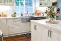 Kitchen Cabinets Best Of Kitchen Burner Design Best Cabinets Kitchen Luxury Kitchen