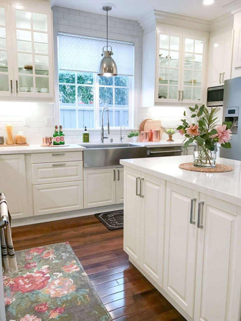 Kitchen Cabinets Best Of Kitchen Burner Design Best Cabinets Kitchen Luxury Kitchen