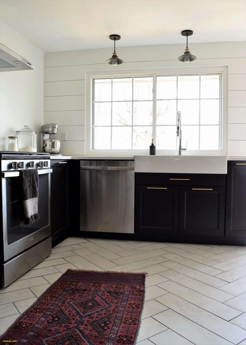 Kitchen Ideas Awesome 30 Stunning Kitchen Unit Design Ideas