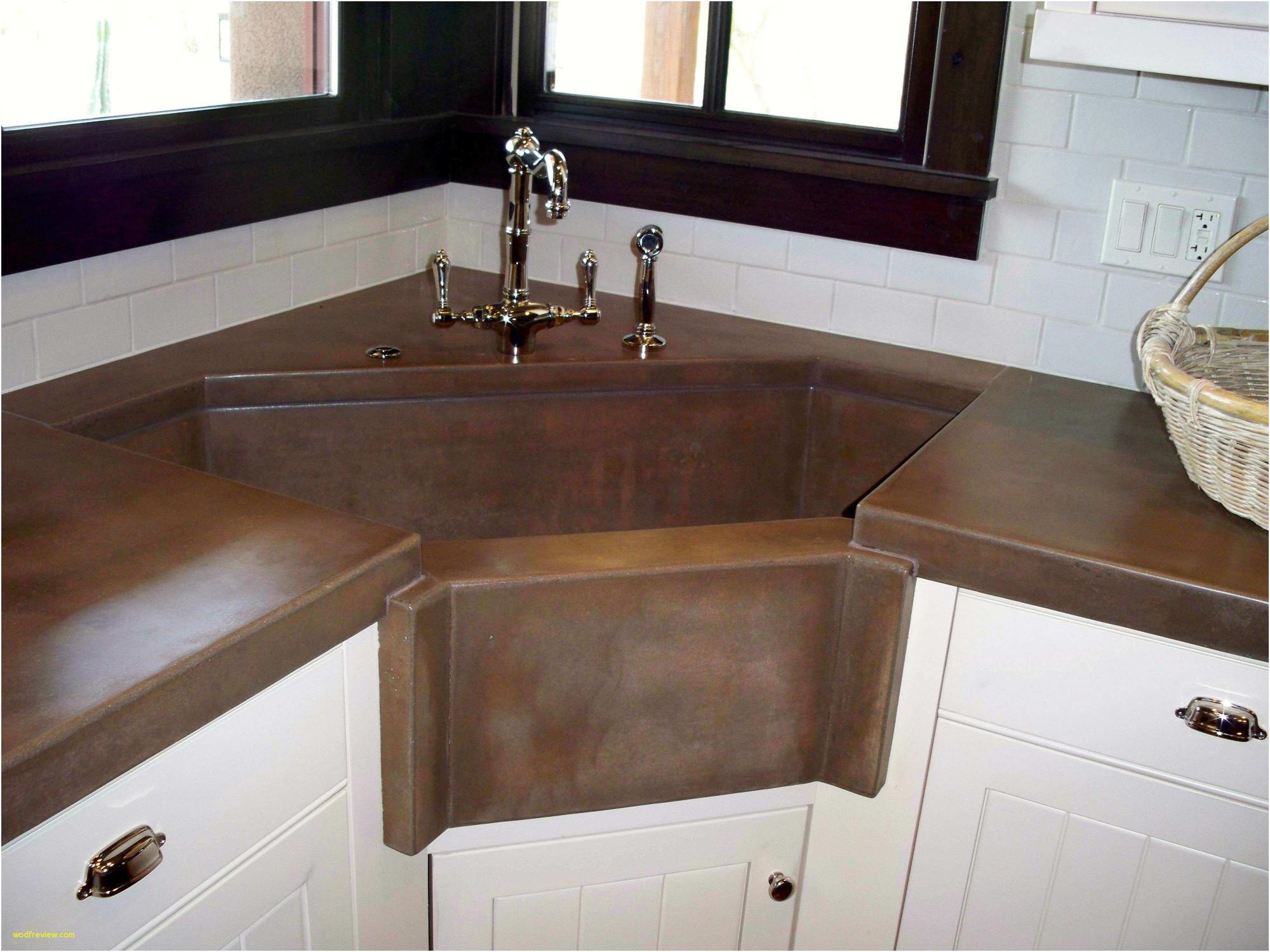 Kitchen Ideas Elegant Kitchen Design for Small House Unique Kitchen Ideas Bathroom Elegant