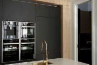 Kitchen Inspirations Elegant 12 Nice Ideas for Your Modern Kitchen Design Pinterest