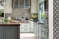 Kitchen Inspirations Fresh 70 Kitchen Design & Remodeling Ideas Of Beautiful Kitchens