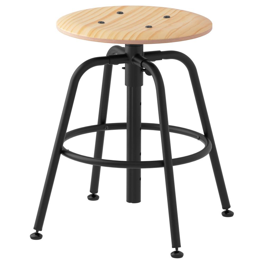 Kitchen Stools Ikea Best Of Fice Chairs Fice Seating Ikea