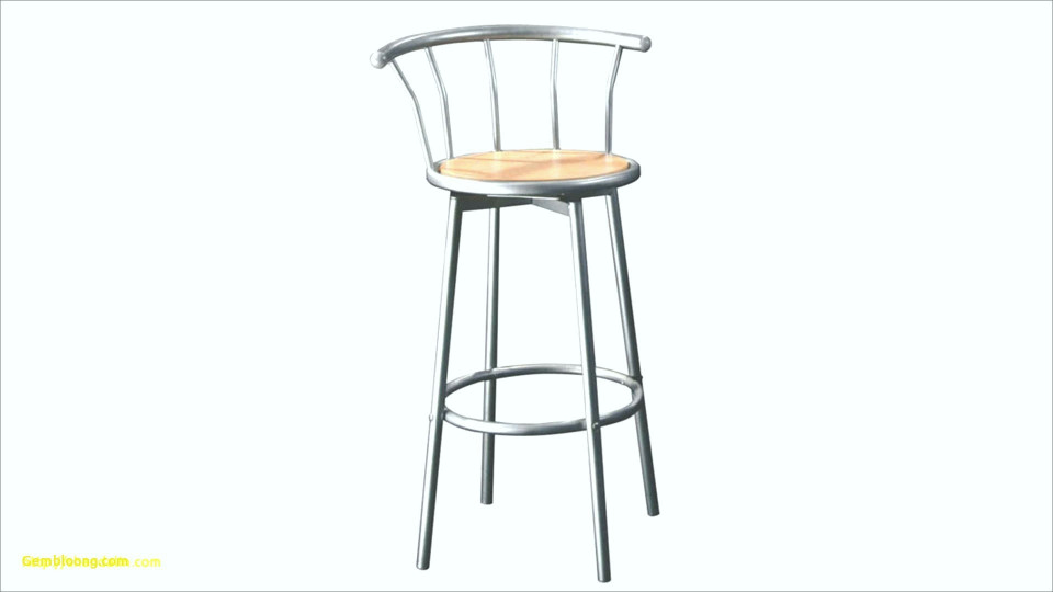 Kitchen Stools Ikea Lovely at Home Bar Stools and Fresh Chaise De Patio Impressionnant Home