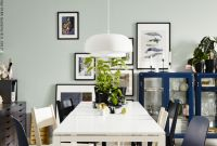 Small Kitchen Tables Ikea Luxury Ikea Kitchen Design Ideas 2012 Awesome Inspirational Small Shabby