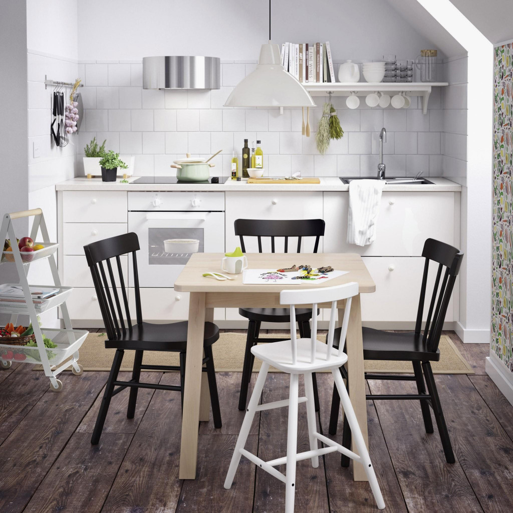 Small Kitchen Tables Ikea New Space Saving Furniture Ikea Awesome 34 Awesome Kitchen Table Sets