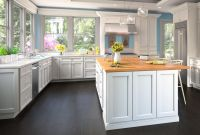 Used Kitchen Cabinets Beautiful Download Luxury Used Kitchen Cabinets In New York