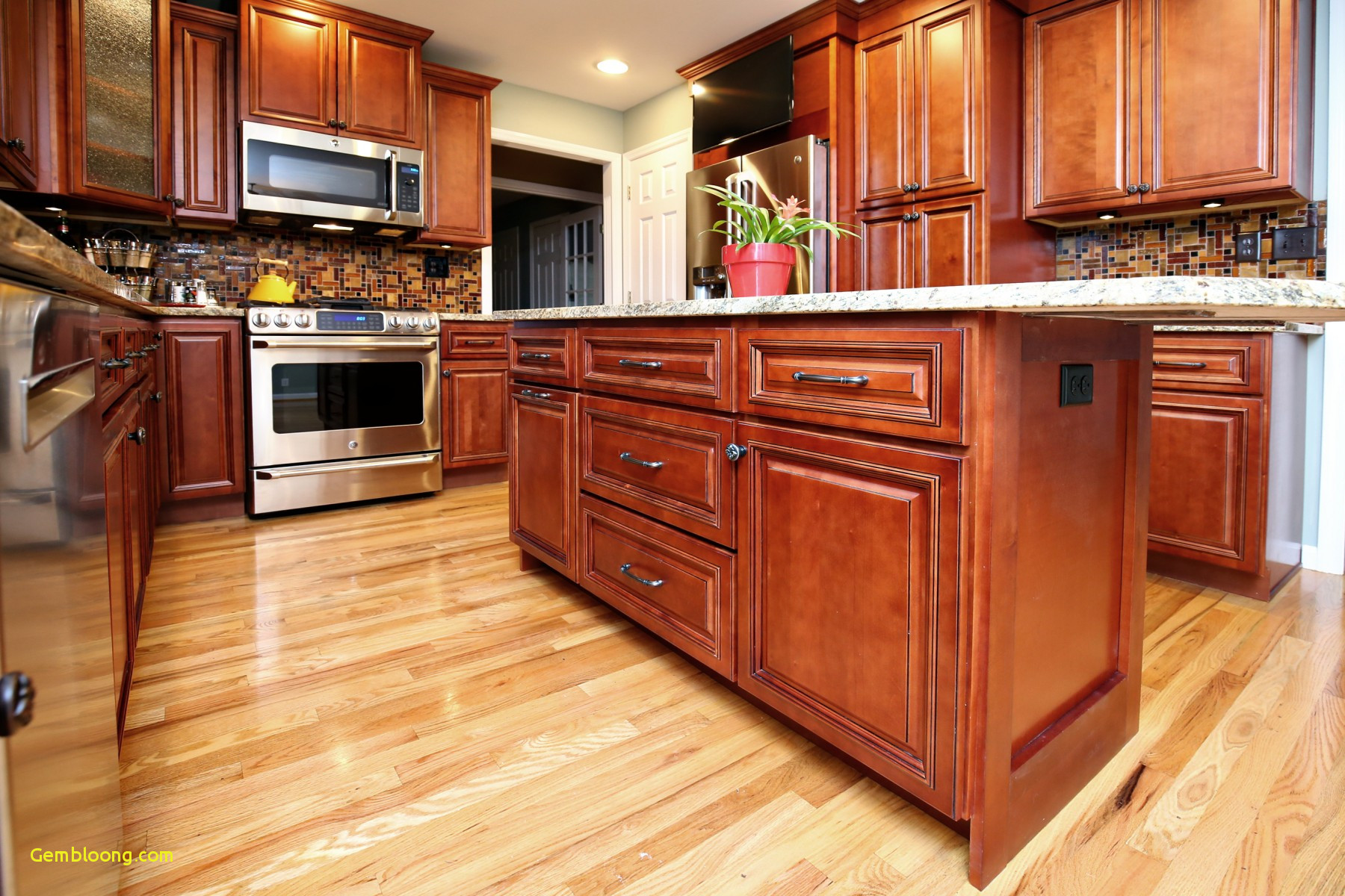Used Kitchen Cabinets Fresh Lovely Decoration Used Kitchen Cabinets Design Doors Hinges