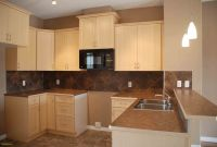 Used Kitchen Cabinets Lovely Beauty Of Minimalist Used Kitchen Cabinets Sale