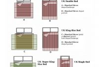 Double Bed Size Best Of Throws Size Guide