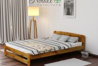 Double Bed Size New Small Double Bed Frame