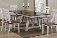 Farmhouse Dining Table Inspirational some Farmhouse Dining Table Ideas Darbylanefurniture