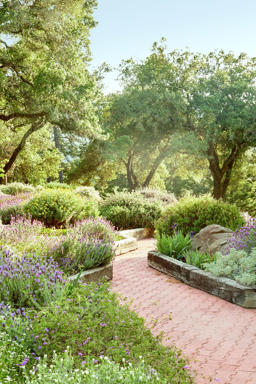 Garden Landscape Ideas Unique 52 Best Front Yard and Backyard Landscaping Ideas Landscaping Designs