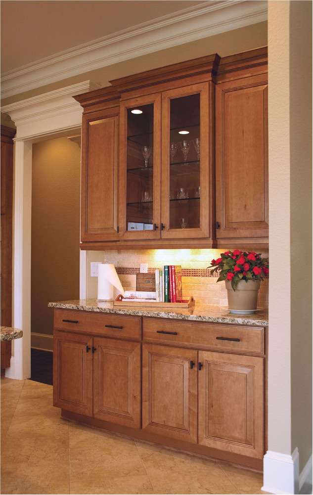 Kitchen Cabinet Door Awesome Unbelievable Modern Glass Kitchen Cabinets Ideas – Glass Kitchen