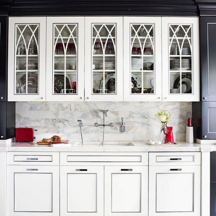 Kitchen Cabinet Door Inspirational Distinctive Kitchen Cabinets with Glass Front Doors
