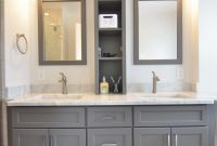 Landscape Decor Design Awesome 17 Bathroom Mirrors Ideas Decor Design Inspirations for with