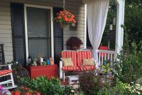 Landscape Decor Design Fresh Country Home and Garden Garden Decor Design & Ideas