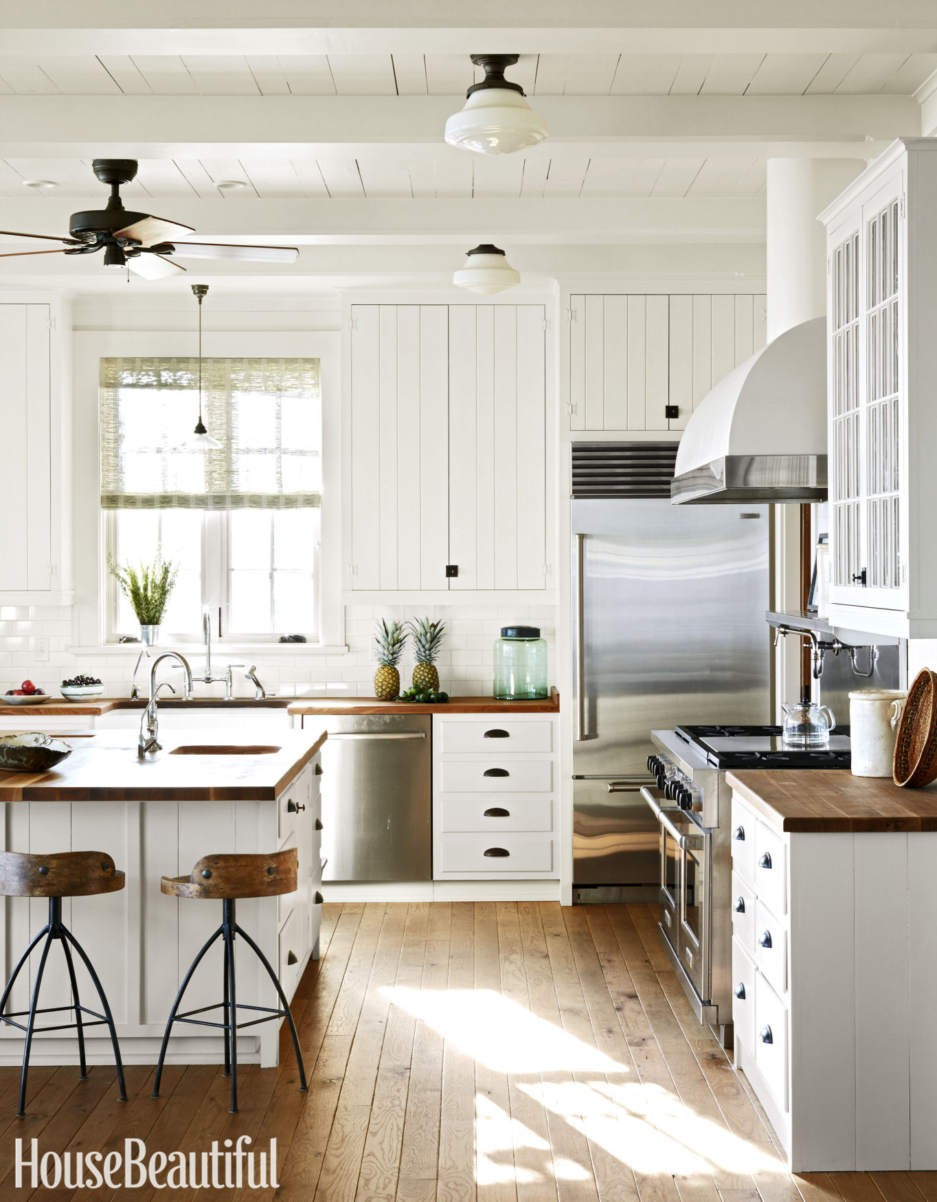 White Kitchen Cabinet Awesome 17 White Kitchen Cabinet Ideas Paint Colors and Hardware for