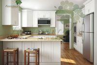 White Kitchen Cabinet Elegant Buy Ice White Shaker Kitchen Cabinets Line