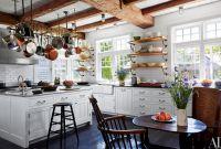 White Kitchen Cabinet Elegant White Kitchen Cabinets Ideas and Inspiration S