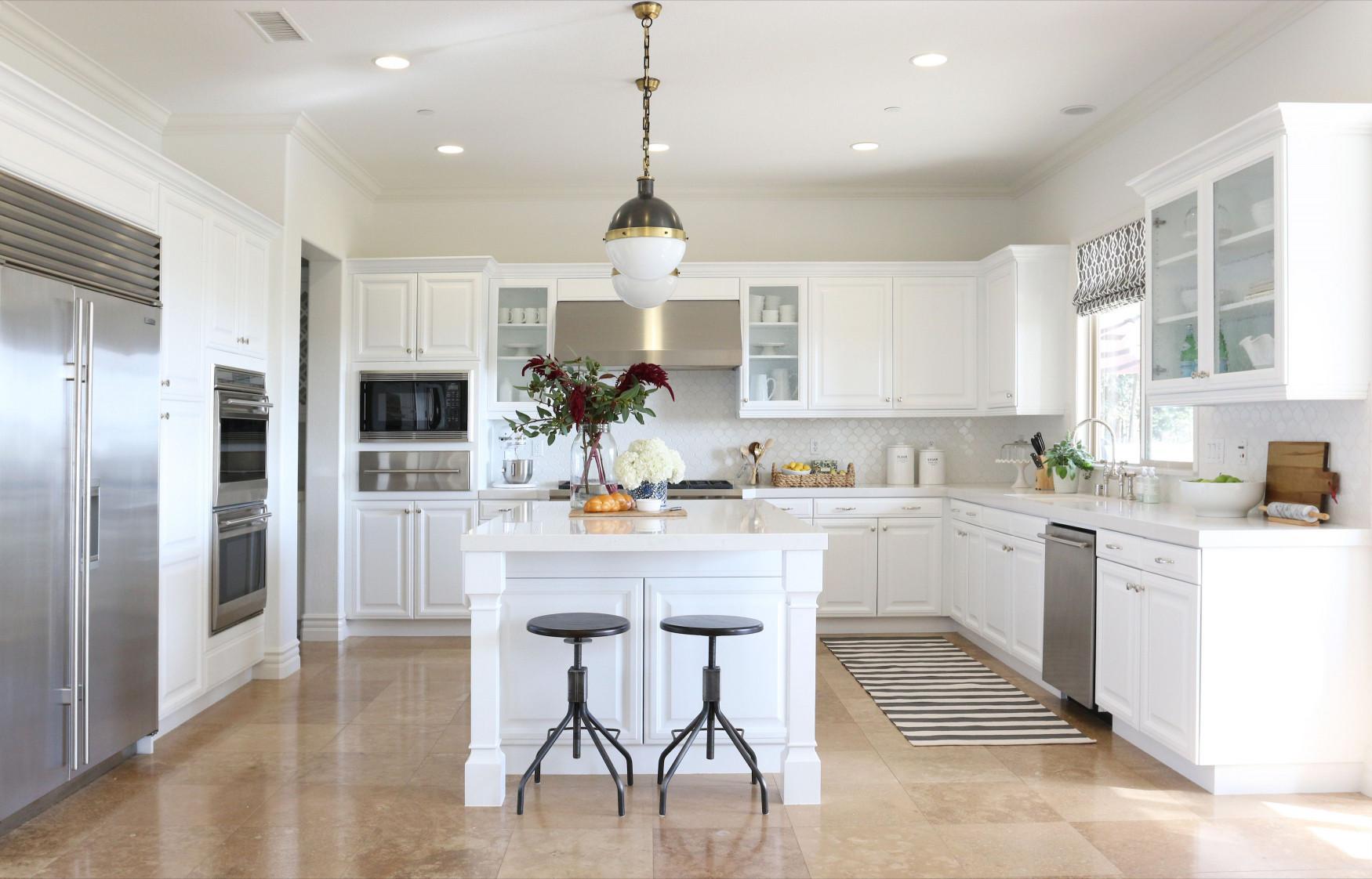 White Kitchen Cabinet Fresh 14 Best White Kitchen Cabinets Design Ideas for White Cabinets