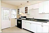White Kitchen Cabinet Fresh Smart Choice White Kitchen Cabinets