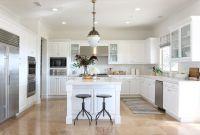 White Kitchen Cabinet Lovely 14 Best White Kitchen Cabinets Design Ideas for White Cabinets