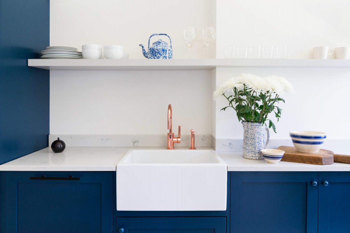 White Kitchen Cabinet Lovely Beautiful Blue Kitchen Cabinet Ideas