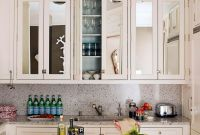 White Kitchen Cabinet New 17 White Kitchen Cabinet Ideas Paint Colors and Hardware for