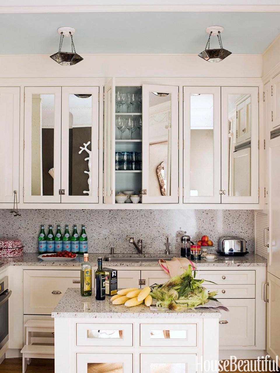 Homemade Magic Shell Recipe - Home Inspiration and DIY ...