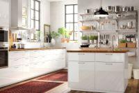 White Kitchen Cabinet Unique Kitchens Kitchen Ideas & Inspiration