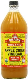 Apple Cider Vinegar  Apple Cider Vinegar Transforming your Body pletely