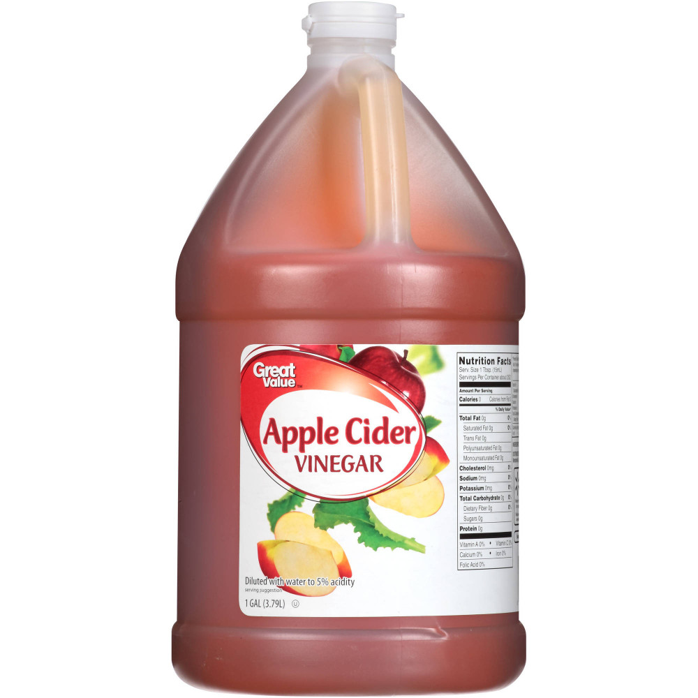 Apple Cider Vinegar  braggs apple cider vinegar walmart