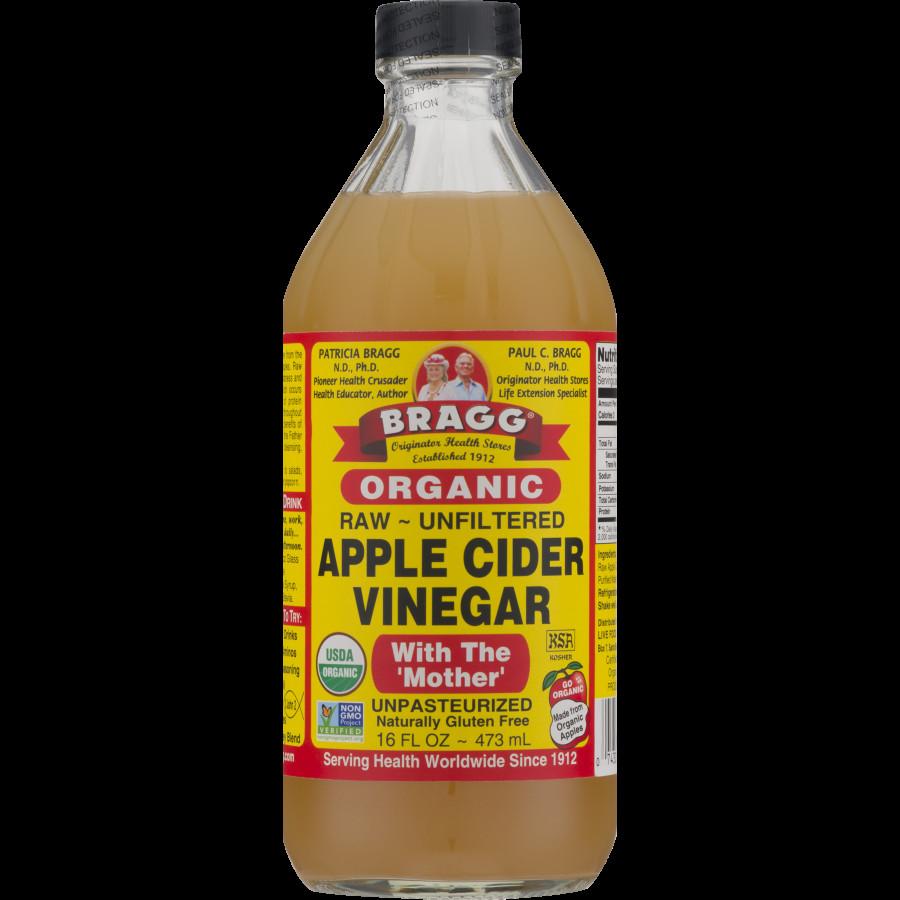 Apple Cider Vinegar Lovely Braggs Apple Cider Vinegar Walmart