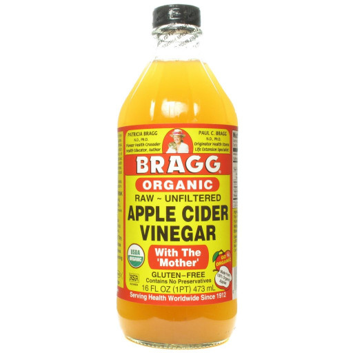 Apple Cider Vinegar  Secret Weight Loss Recipe with Apple Cider Vinegar Laura