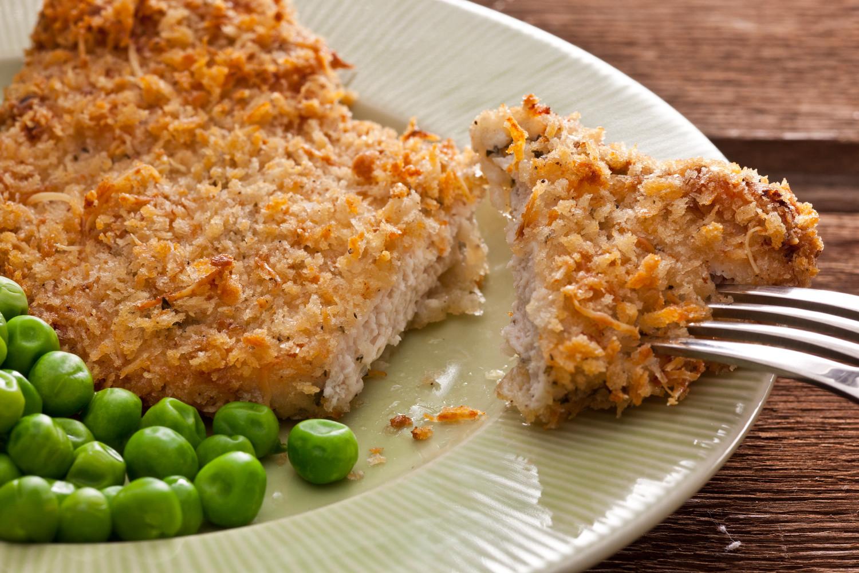 Baked Chicken Breast  Baked Chicken Breast Recipe CHOW