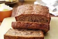 Banana Bread Recipe Best Of Best Ever Banana Bread Recipe